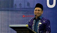 ICMI Lampung Ajak Semua Pihak Hormati Putusan MK