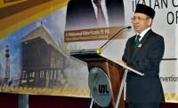 ICMI Lampung: Tahun Baru Momentum Tingkatkan Empati dan Solidaritas
