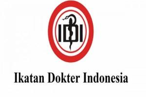 IDI Jajaki Kerja Sama Kesehatan dengan Lampung Post-SAI Radio
