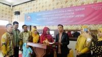 IKA PGMI Gelar Seminar Pendidikan dan Deklarasi Alumni