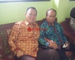 IKA PMII Lampung Kutuk Pelecehan Seksual Mahasiswa UIN