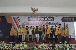 Ikatan Pelajar Muhamadiyah Gelar Musyawarah Wilayah