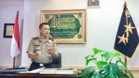 Ike Edwin Dukung Koalisi LSM Dirikan Posko Penganduan Rekam Jejak Capim KPK