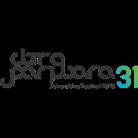 Iklan Kampanye Jokowi Raih Bronze Piala Citra Pariwara