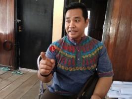 Ikut Solo Song Yuk! Raih Piala Gubernur dan Hadiah Jutaan Rupiah