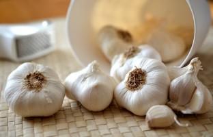 Impor Bawang PutihBerpotensi Ganggu Persaingan Usaha