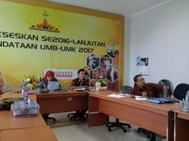 Impor Menguat Tajam, Perdagangan Lampung Defisit