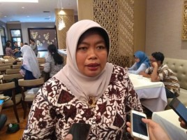 Indef Perkirakan Ekonomi Indonesia Turun di Kuartal III-2018