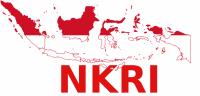 Indonesia Tempati Peringkat Pertama Negara Paling Dermawan