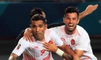 Indonesia Vs Hong Kong Adu Gelandang di Laga Terakhir Grup A Nanti Malam
