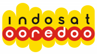 Indosat Jamin Kualitas Jaringan Selama Liburan Idul Fitri