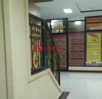 Info OTT di Lampung, Ini Jawabannya KPK