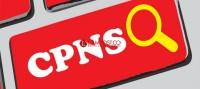 Pendaftaran CPNS Dijadwalkan Mundur