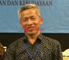 Ingat, Senin Depan PPDB Biling SMPN Bandar Lampung Dibuka