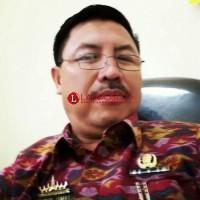 Ini 3 Alasan Pemkab Lamsel Tak Ikuti Lampung Fair 2019