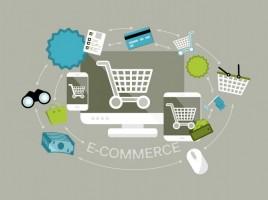 Ini 4 E-Commerce Terpopuler di Indonesia