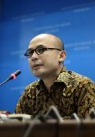 Ini 5 Agenda Presidensi Indonesia di Dewan Keamanan PBB