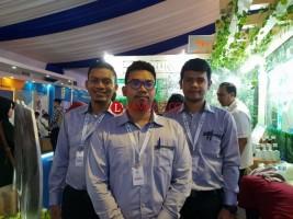 Ini Alasan PLN UID Lampung Buat Aplikasi I-Pro 20 kV