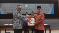Ini Catatan BPK Soal Kinerja Pemkot Bandar Lampung