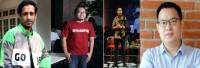 Ini Dia Orang Indonesia Masuk Daftar Terkaya Dunia
