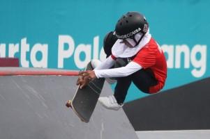 Ini Dia Sepuluh Fakta Menarik Seputar Asian Games 2018