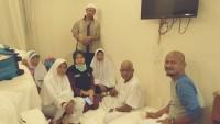 Ini Enam Nama Jemaah Haji Lampung Wafat di Tanah Suci