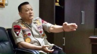 Ini Harapan Ike EdwinKepada Gubernur dan Wagub Lampung