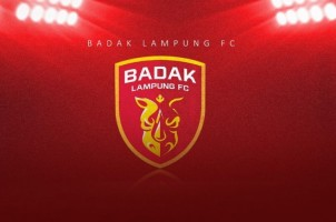 Ini Jadwal Lengkap Putaran Pertama Badak Lampung FC di Liga 1