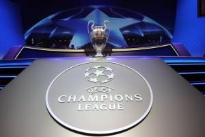 Ini Jadwal Pertandingan Liga Champions Pekan Ini