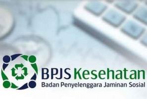 Ini Jumlah Kasus terkait Pasien BPJS Catatan LBH