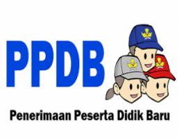 Ini Jumlah Pendaftar PPDB SMKN Bandar Lampung 2018