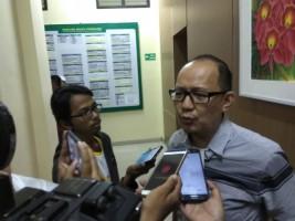 Ini Kata Jaksa KPK Soal Pembelaan Zainudin Hasan di Persidangan