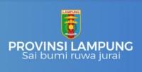 Ini Kata Kapolda dan Danrem Soal HUT Lampung Ke-58
