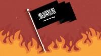 Ini Lima Pernyataan Sikap PBNU Soal Pembakaran Bendera HTI Oleh Banser