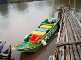Ini Modus Perompak yang Kerap Mengincar Nelayan Rajungan