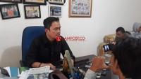 Ini Pembagian Koorwil dan Divisi KPU Provinsi Lampung
