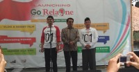 Ini Pesan Moeldoko untuk Relawan Jokowi-Amin