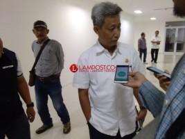 Insentif Ribuan Guru Honorer Bandar Lampung Belum Dibayarkan, Ini Jumlahnya