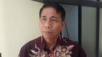 Inspektorat Ingatkan ASN Netral di Pilkada
