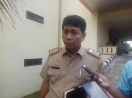 Inspektorat Masih Proses Staf Komisi I DPRD atas Dugaan Pemalsuan Tanda Tangan