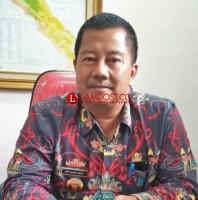 Inspektorat Minta Kasus Peratin Bandaragung Diserahkan ke Jalur Hukum