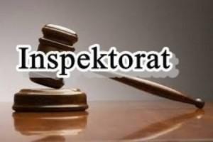 Inspektorat Tangani Kasus Penipuan dan Penganiayaan Melibatkan ASN