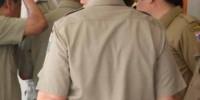 Inspektorat Tegaskan Penanganan Dua Kasus Libatkan PNS Telah Clear