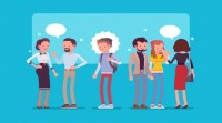 Interaksi Sosial dan Penurunan Kognitif
