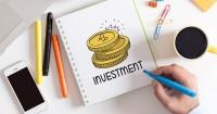 Investival Targetkan Penambahan 100 Investor Baru
