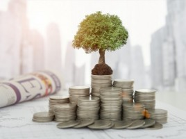 Investor Semakin Optimistis terhadap Indonesia