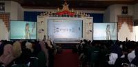IPC Helat Direksi IPC Mengajar