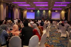 IPC Panjang SampaikanKinerja Operasional Pelabuhan