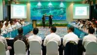 Kembangkan Bisnis dan Jaringan, IPC Panjang Sinergikan Anak Perusahaan