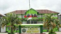 IPK 3,25 Jadi Syarat Ajukan Beasiswa PPA UIN RIL
